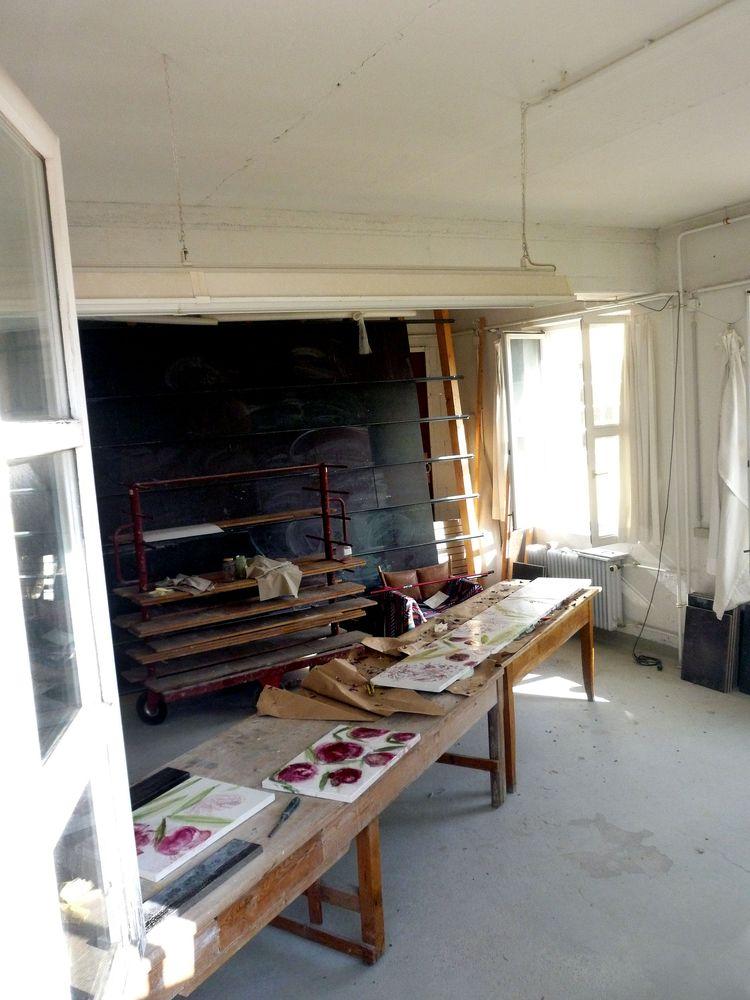 atelier-5
