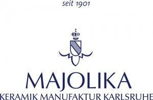 Logo_Majolika