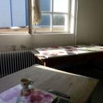 atelier-3